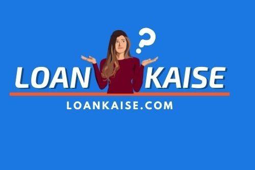 Loankaise.com