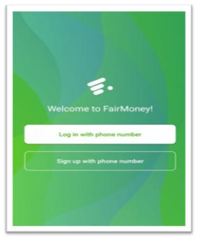 fairmoney app download