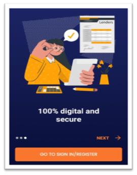स्मार्ट कॉइन एप्प से लोन कैसे ले (Smart Coin App Se Loan Kaise Le)